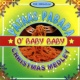 The Original Mambo No.5 Christmas Medley Mambo No.5 Christmas Medley
