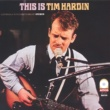 Tim Hardin I Cant Slow Down