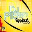DJ Pierre DJ Pierre's Nervous Tracks
