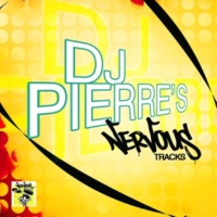 DJ Pierre In Stereo by Flip Flop featuring Faith Trent (Stereopitch Mix)