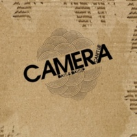 Camera Can't Lie The One That Got Away (EP Version)