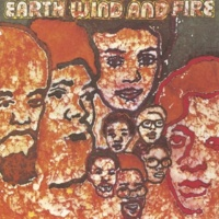 Earth, Wind & Fire Bad Tune