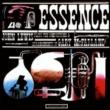 John Lewis Essence