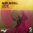 Alex Audell Cliché (Extended Mix)