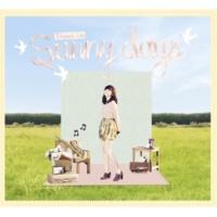 Diana Liu Sunny Days