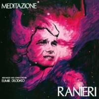 Massimo Ranieri Adagio in Sol minore