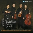 Endellion String Quartet String Quartet in A minor D804, 'Rosamunde' : I Allegro ma non troppo