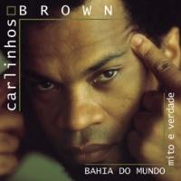 Carlinhos Brown Mil Verões