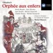 Michel Plasson Orphée Aux Enfers