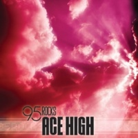 95 Rocks Ace High [extended version]