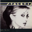Stacey Q You Wrote The Book (2006 Remastered Version)
