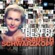 Elisabeth Schwarzkopf The Very Best of Elisabeth Schwarzkopf