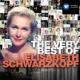 "Elisabeth Schwarzkopf/Gerald Moore Songs and Arias from ""Klavierbchlein II fr Anna Magdalena Bach"": No. 1, Aria ""Bist du bei mir"" (Soprano), BWV 508"