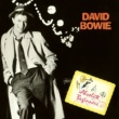 David Bowie Absolute Beginners E.P.