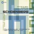 Jeffrey Tate/English Chamber Orchestra Chamber Symphony No. 2, Op.38: I. Adagio