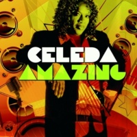 Celeda Amazing (Pornocult 04.40am Remix Radio Edit)