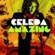 Celeda Amazing