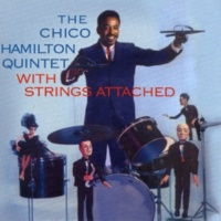 The Chico Hamilton Quintet Don's Delight