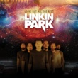 Linkin Park Leave Out All The Rest (Japanese EP)