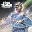 Tinie Tempah Written In The Stars (feat. Eric Turner)