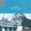 Herbert von Karajan Mozart: Symphonies Nos. 40 & 41