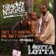 Naughty By Nature Get To Know Me Better/I Gotta Lotta