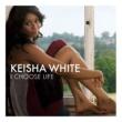 Keisha White Don't Mistake Me (Acoustic Version)