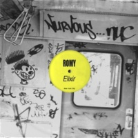 Romy Elixir (Beckwith Remix)