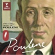 Various Artists The Very Best of Poulenc