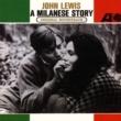 John Lewis A Milanese Story