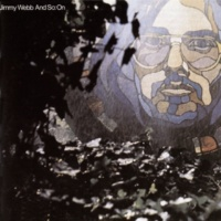 Jimmy Webb See You Then