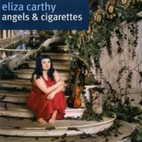 Eliza Carthy Whispers Of Summer