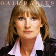 Gail Davies What Can I Say