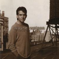 Wayne Watson The Class of '95