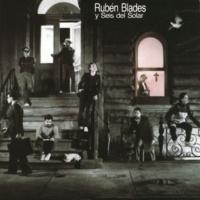 Ruben Blades La Concion Del Final...