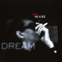 JIMMY SCOTT Don't Take Your Love From Me