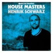 Various Artists Defected Presents House Masters - Henrik Schwarz