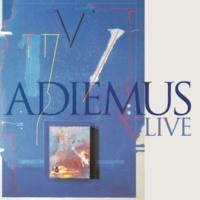 Adiemus In Caelum Fero (Live)