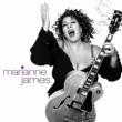 Marianne James Les People (Version Edit)