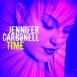 Jennifer Carbonell Time (Friscia & Lamboy Lost In Time Dub)