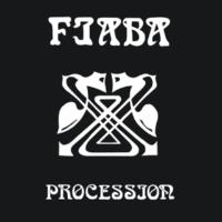 Procession Fiaba