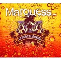 Marquess Vayamos Compañeros [The Disco Boys Remix]