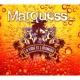 Marquess La Vida Es Limonada (Maxi)