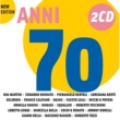 Various Artists Le più belle canzoni degli anni '70