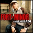 Fort Minor Remember The Name (feat. Styles Of Beyond) [Sessions @ AOL]