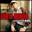 Fort Minor Sessions @ AOL (DMD Album)