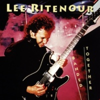 Lee Ritenour I'm Not Responsible