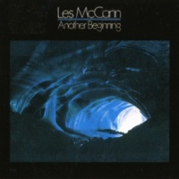 Les McCann The Song Of Love