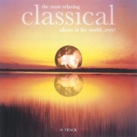 Jack Brymer/Sir Thomas Beecham/Royal Philharmonic Orchestra Clarinet Concerto in A major K622 (1991 Remastered Version): II. Adagio (opening)