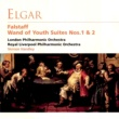 London Philharmonic Orchestra (LPO) Elgar: Falstaff & Wand Of Youth Suites No. 1&2